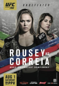 200px-UFC_190_event_poster