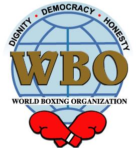 WBO отхвърли апела на Дилиън Уайт, потвърди, че Александър Усик е задължителен претендент