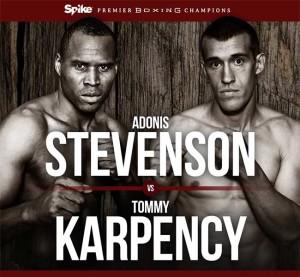 Stevenson-vs.-Karpency-805