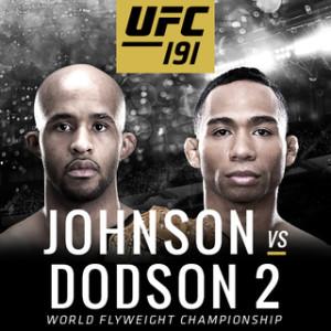 UFC-Event-Thumbnail-UFC-191-UFC-VIP-Experience