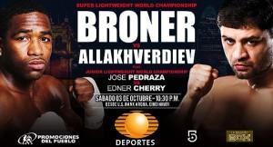 Adrien-Broner-vs-Khabib-Allakhverdiev-2