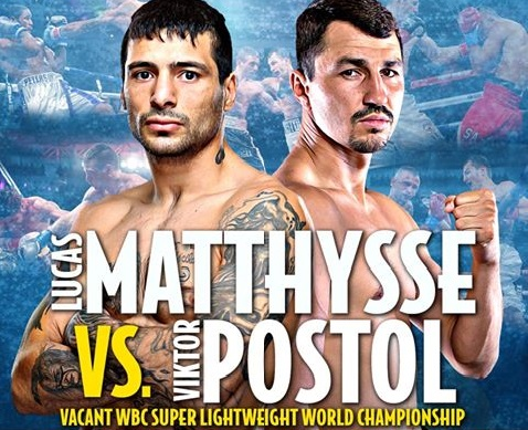 Matthysse-Vs.-Postol-poster