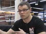 Треньора на Поветкин: Александър все още е един от най- добрите боксьори в света