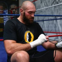 tyson-fury-boxing-fury_3379641