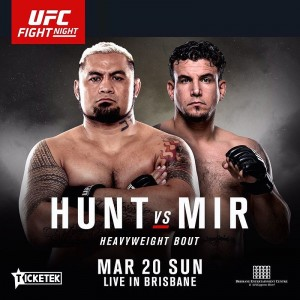 UFC-Fight-Night-85-poster