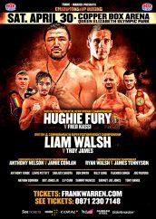 Hughie-Fury-vs-Fred-Kassi-172x242