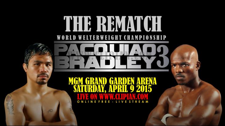 Watch-Pacquiao-vs-Bradley-Online-Free