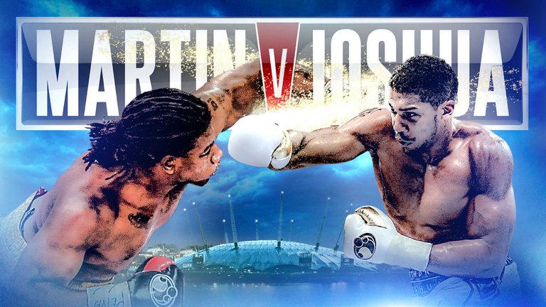 martin-joshua-graphic-boxing-aj-charles-anthony_3428860