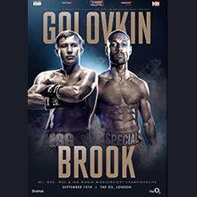 gennady-golovkin-v-kell-brook-tickets_09-10-16_3_5783cbce96d7a