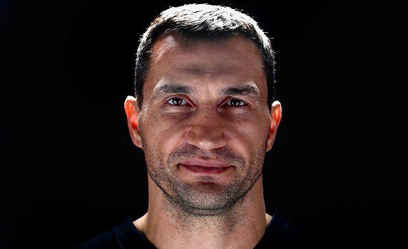 Владимир Кличко: Мисля, че аз имах талант, но Витали беше истински боксьор