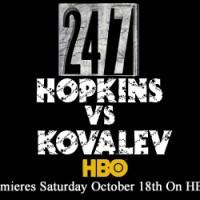 Hopkins+Kovalev+24-7