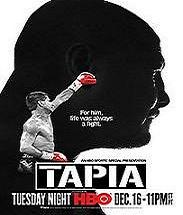 ТАПИА ( 2013 )  –  ДОКУМЕНТАЛЕН
