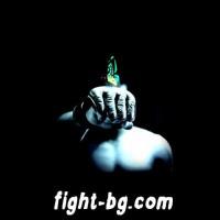 Наградите на Fight – bg. com за 2015 година