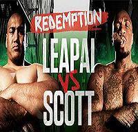 leapai-scott-poster1